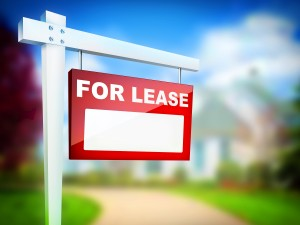 Lease Homes North Tarrant County